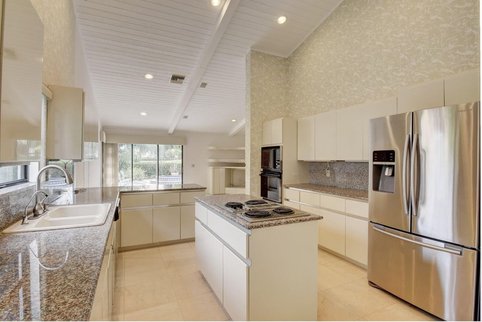 Additional photo for property listing at 4199 Bocaire Boulevard 4199 Bocaire Boulevard Boca Raton, Florida 33487 United States