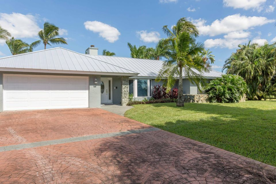 Additional photo for property listing at 14269 Belmont Trace 14269 Belmont Trace Wellington, Florida 33414 United States