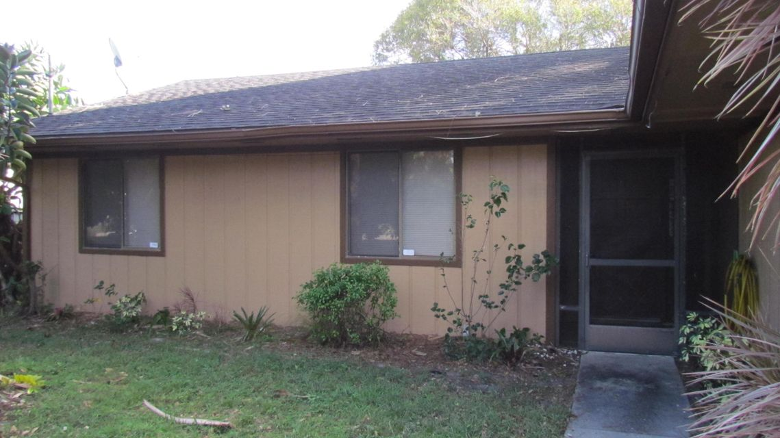 Additional photo for property listing at 1115 Alameda Avenue 1115 Alameda Avenue Fort Pierce, Florida 34982 Vereinigte Staaten