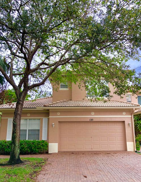 Additional photo for property listing at 135 Coconut Key Lane 135 Coconut Key Lane Delray Beach, Florida 33484 États-Unis