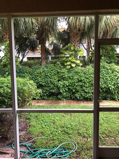 Additional photo for property listing at 135 Coconut Key Lane 135 Coconut Key Lane Delray Beach, Florida 33484 United States