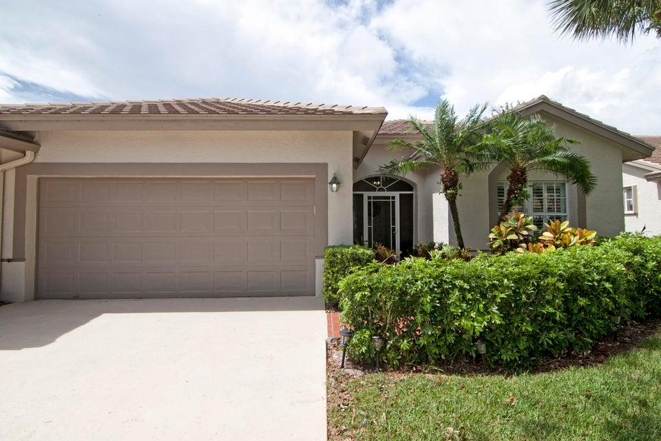 Additional photo for property listing at 7444 Rockbridge Circle 7444 Rockbridge Circle Lake Worth, Florida 33467 United States
