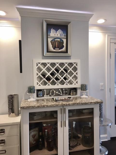 Additional photo for property listing at 200 N El Mar Drive 200 N El Mar Drive Jensen Beach, Florida 34957 États-Unis