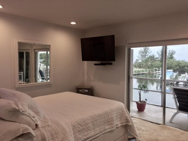 Additional photo for property listing at 200 N El Mar Drive 200 N El Mar Drive Jensen Beach, Florida 34957 United States