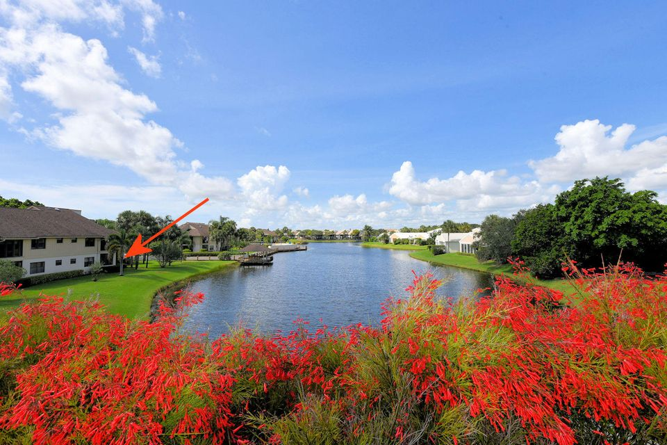 Photo of 17081 Waterbend 129 Jupiter FL 33477 MLS RX-10371332