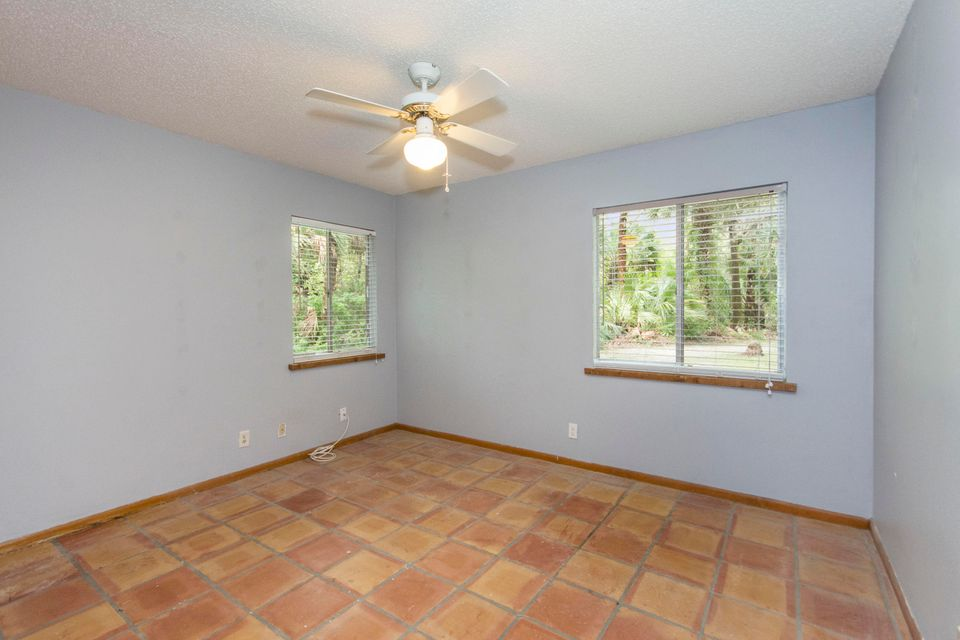 Additional photo for property listing at 8516 Thousand Pines Court 8516 Thousand Pines Court West Palm Beach, Florida 33411 United States