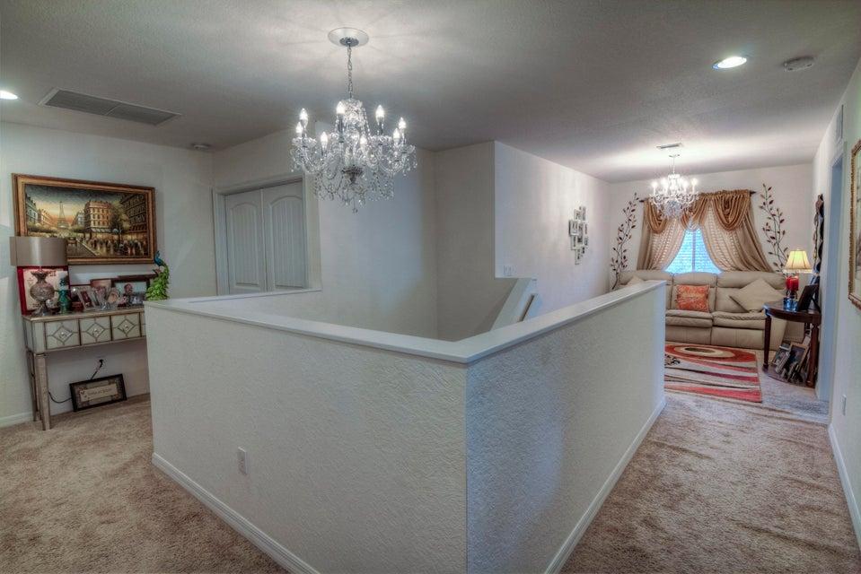 Additional photo for property listing at 981 Siesta Drive 981 Siesta Drive 西棕榈滩, 佛罗里达州 33415 美国