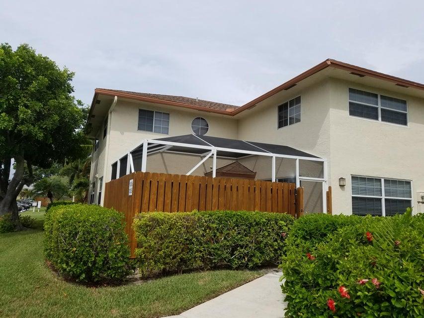 Stadthaus für Mieten beim 717 S Us Hwy 1 717 S Us Hwy 1 Jupiter, Florida 33477 Vereinigte Staaten