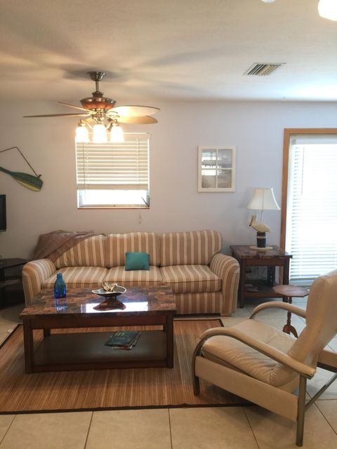 Additional photo for property listing at 14661 Us Highway 1 Highway 14661 Us Highway 1 Highway Juno Beach, Florida 33408 United States