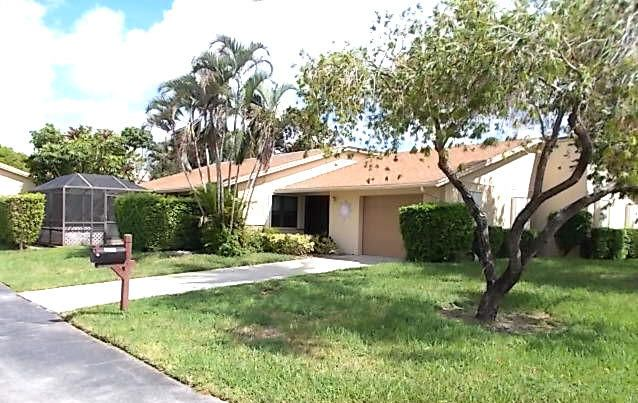 House for Sale at 2525 NW 9th Street 2525 NW 9th Street Delray Beach, Florida 33445 United States
