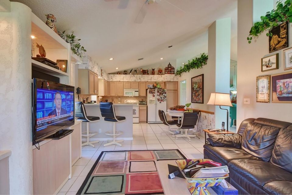 Additional photo for property listing at 7790 Great Glen Circle 7790 Great Glen Circle Delray Beach, Florida 33446 Vereinigte Staaten