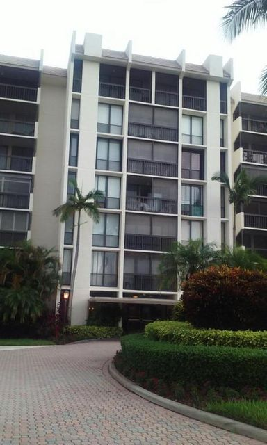1955 Bridgewood Drive 1955  Boca Raton FL 33434