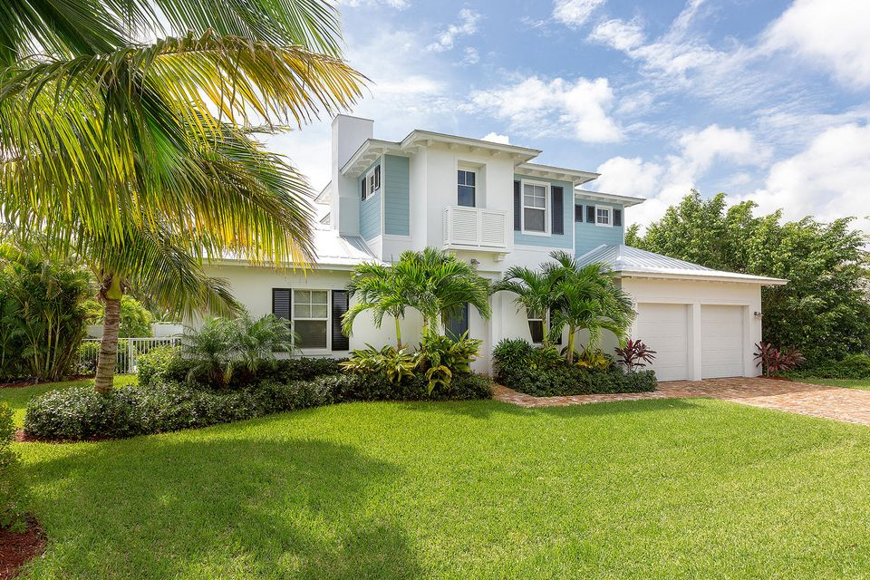502 Nw 9th Street