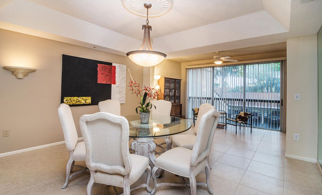 Additional photo for property listing at 17031 Boca Club Boulevard 17031 Boca Club Boulevard Boca Raton, Florida 33487 United States
