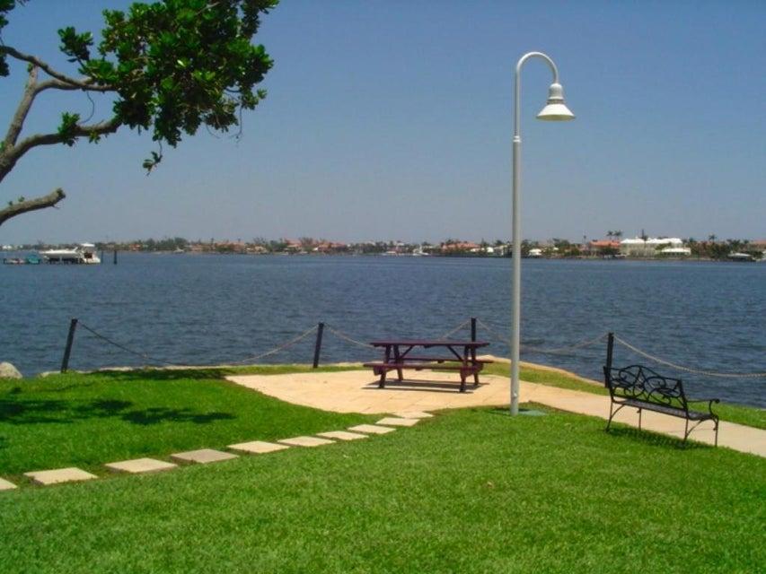 160 Yacht Club Way Unit 308 Hypoluxo, FL 33462 - MLS #: RX-10371394