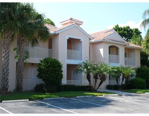 Co-op / Condo for Rent at 9933 Perfect Drive 9933 Perfect Drive Port St. Lucie, Florida 34986 United States