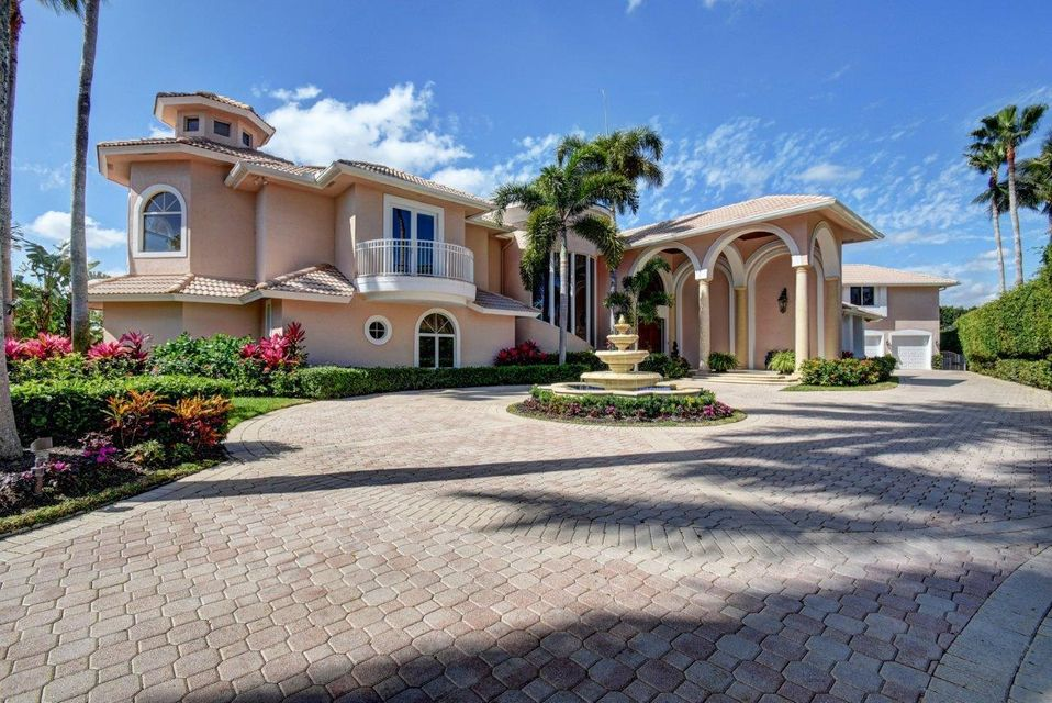 Home for sale in Ibis Golf & Country Club Pl 4 Lt 27 West Palm Beach Florida