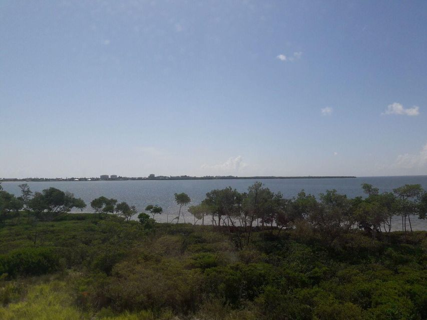 Condominium for Sale at 26 Harbour Isle Drive # 301 Hutchinson Island, Florida 34949 United States