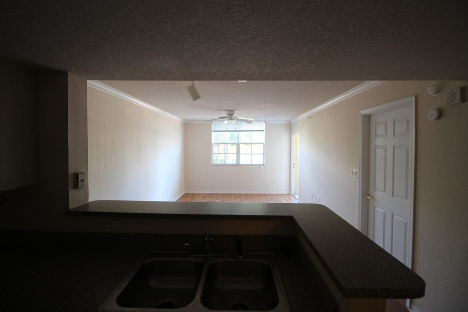 Additional photo for property listing at 1801 Flagler Drive 1801 Flagler Drive West Palm Beach, Florida 33407 Vereinigte Staaten