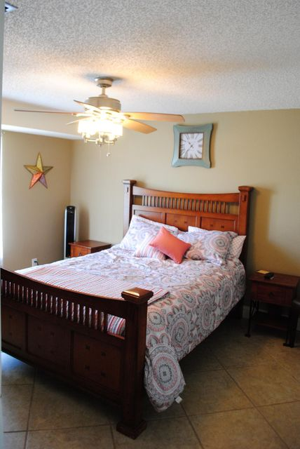 Additional photo for property listing at Address not available  Boynton Beach, Florida 33472 Vereinigte Staaten
