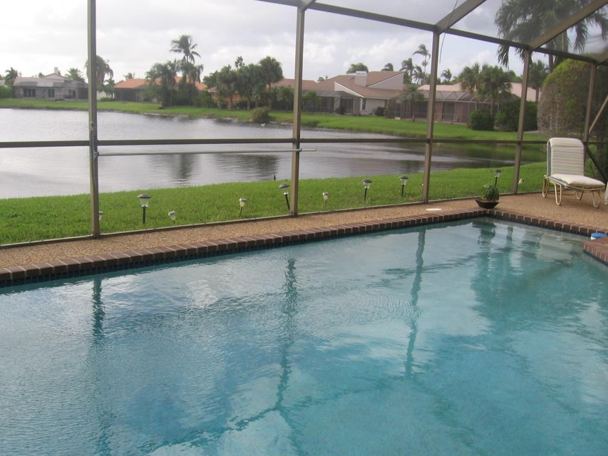 Photo of  Boca Raton, FL 33487 MLS RX-10371474