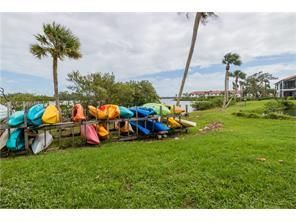 Additional photo for property listing at 5393 SE Miles Grant Road 5393 SE Miles Grant Road Stuart, Florida 34997 Estados Unidos
