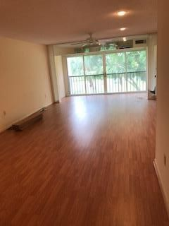 Co-op / Condo for Rent at 4822 Esedra Court 4822 Esedra Court Lake Worth, Florida 33467 United States