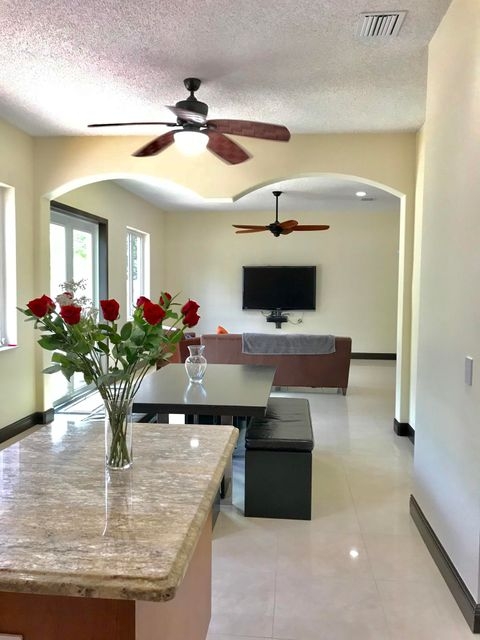 Home for sale in MAPLE RIDGE Hollywood Florida
