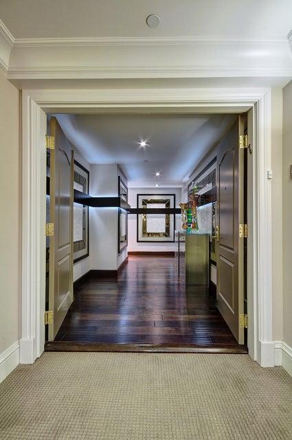 Condominium for Rent at 200 E Palmetto Park Road # 806 200 E Palmetto Park Road # 806 Boca Raton, Florida 33432 United States