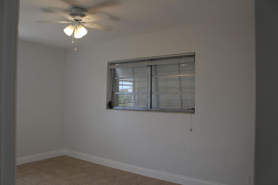 Additional photo for property listing at 309 Gulfstream Drive 309 Gulfstream Drive 博因顿海滩, 佛罗里达州 33435 美国