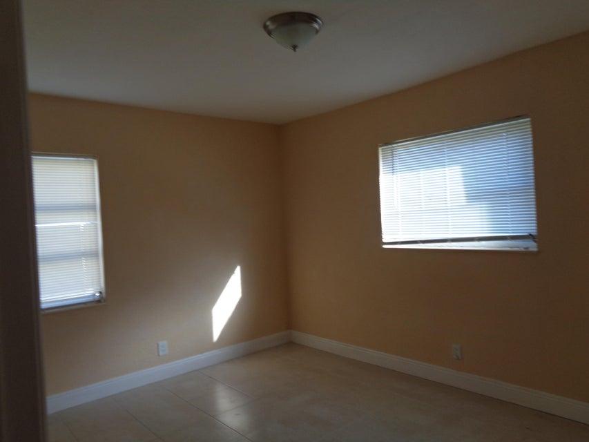945 42Nd Street Unit East West Palm Beach, FL 33401 - MLS #: RX-10371670