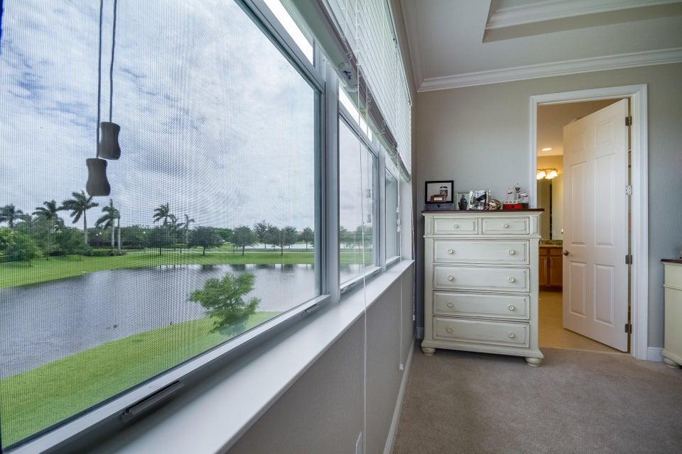 2451 Bellarosa Circle Royal Palm Beach, FL 33411 photo 39