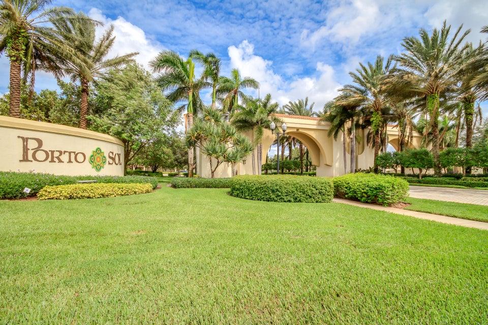 2451 Bellarosa Circle Royal Palm Beach, FL 33411 photo 3