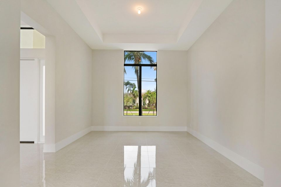 Additional photo for property listing at 807 Forsyth Street 807 Forsyth Street Boca Raton, Florida 33487 Estados Unidos