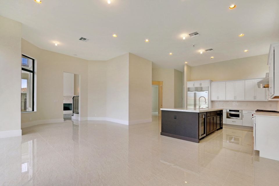 Additional photo for property listing at 807 Forsyth Street 807 Forsyth Street Boca Raton, Florida 33487 États-Unis