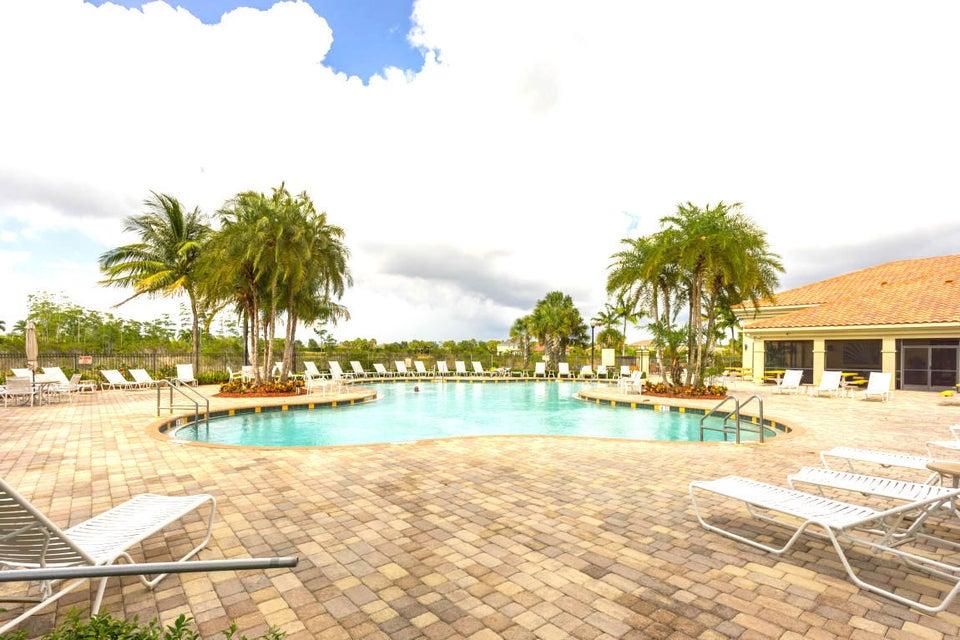 2451 Bellarosa Circle Royal Palm Beach, FL 33411 photo 49