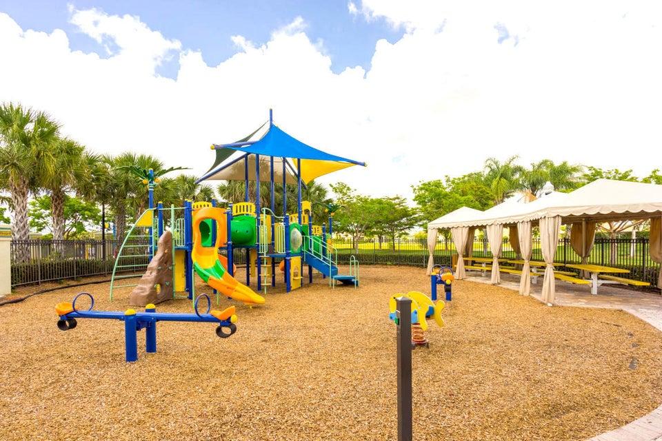 2451 Bellarosa Circle Royal Palm Beach, FL 33411 photo 50