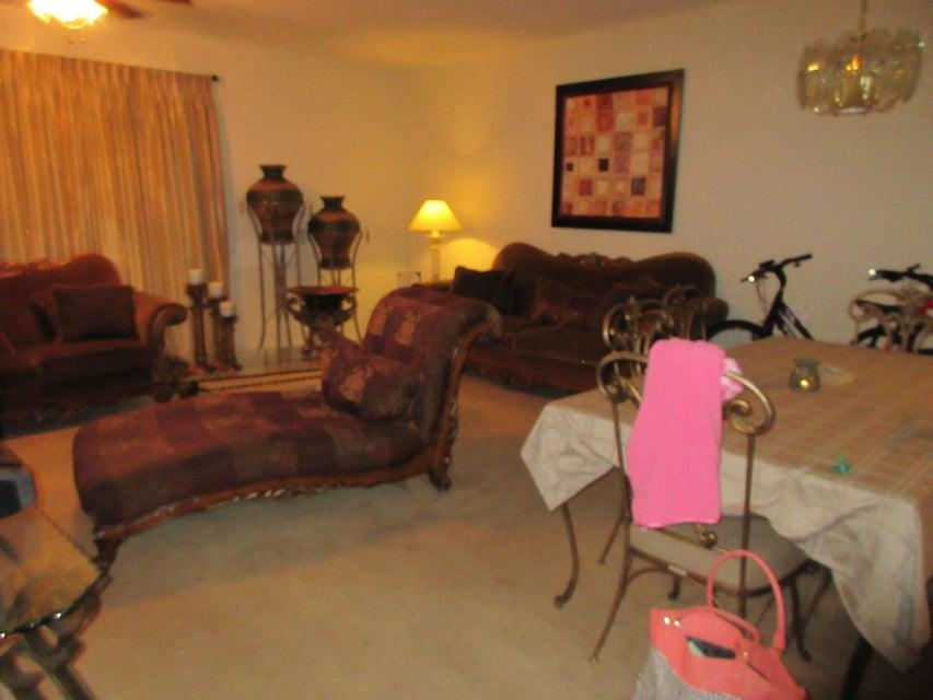 Casa unifamiliar adosada (Townhouse) por un Venta en 2361 Center Stone Lane 2361 Center Stone Lane Riviera Beach, Florida 33404 Estados Unidos