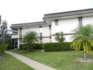 6 Greenway 206  Royal Palm Beach, FL 33411