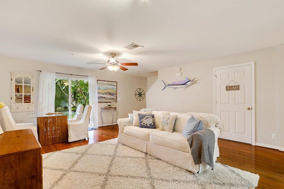 Stadthaus für Verkauf beim 5363 SE Mitchell Lane 5363 SE Mitchell Lane Stuart, Florida 34997 Vereinigte Staaten
