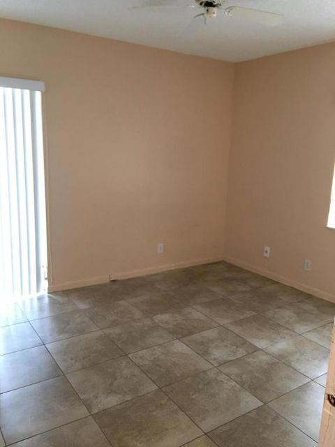 Additional photo for property listing at 632 NW 13th Street 632 NW 13th Street 博卡拉顿, 佛罗里达州 33486 美国