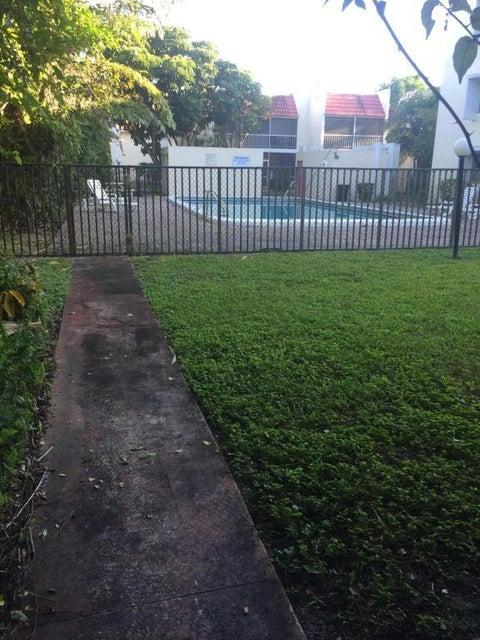 合作社 / 公寓 为 出租 在 632 NW 13th Street 632 NW 13th Street 博卡拉顿, 佛罗里达州 33486 美国