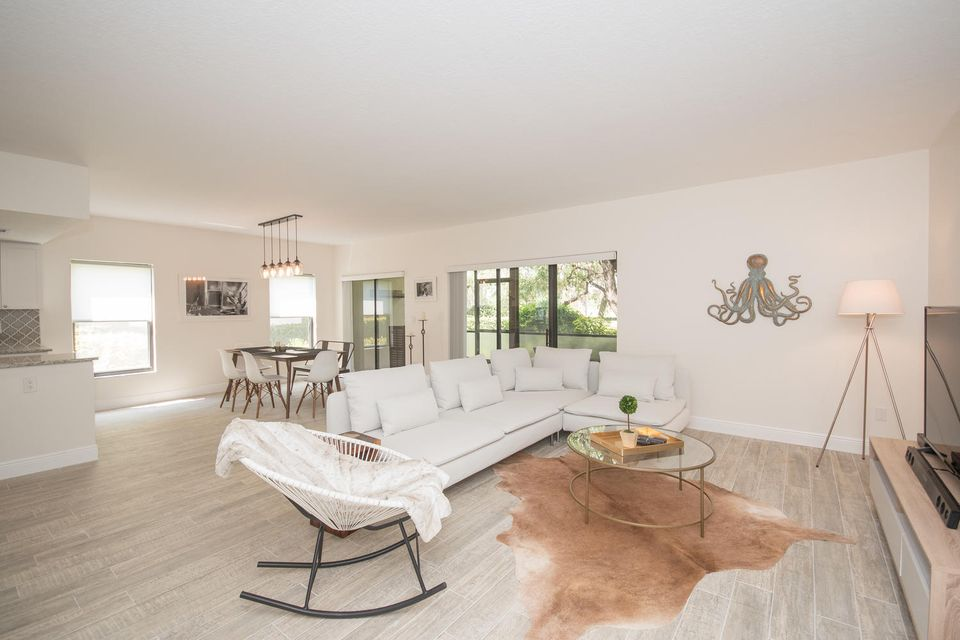 Additional photo for property listing at 11311 Pond View Drive 11311 Pond View Drive Wellington, Florida 33414 Vereinigte Staaten