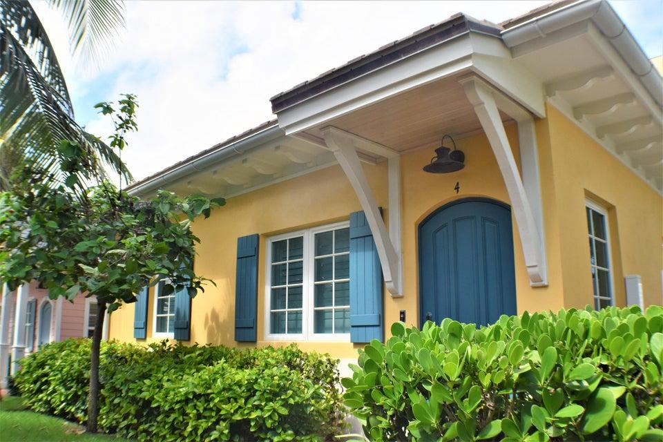 Rentals for Rent at 2225 S Ocean Boulevard 2225 S Ocean Boulevard Delray Beach, Florida 33483 United States