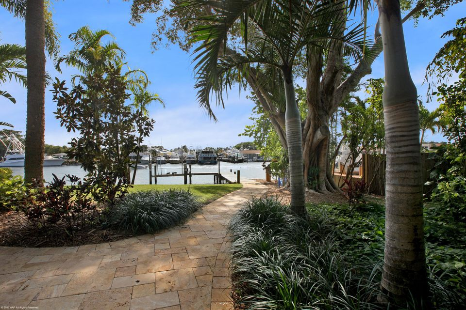 Additional photo for property listing at 2130 Vitex Lane 2130 Vitex Lane North Palm Beach, Florida 33408 Vereinigte Staaten