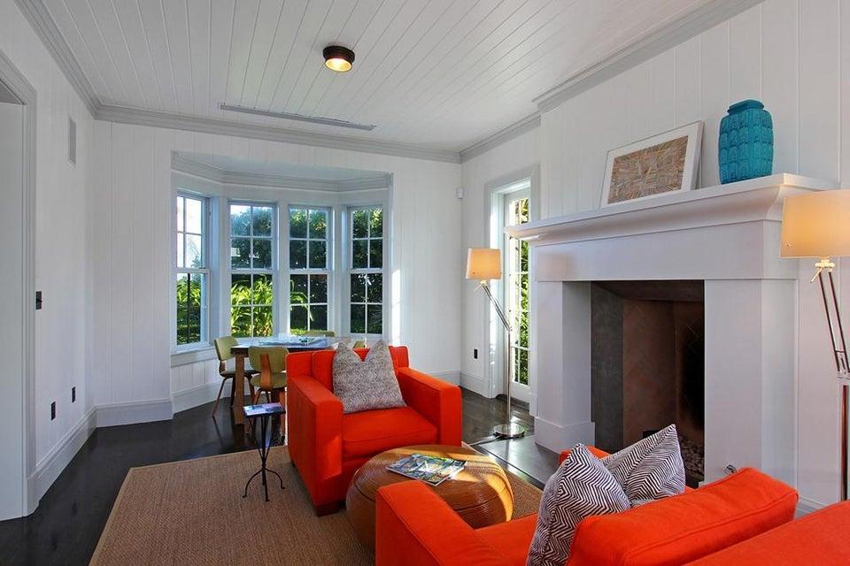 1438 N Ocean Boulevard , Palm Beach FL 33480 is listed for sale as MLS Listing RX-10371632 photo #15