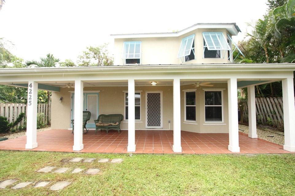 4225 SE Westfield Street  Stuart FL 34997