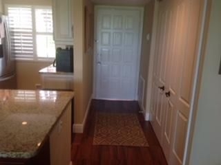 Condominium for Rent at 4832 Esedra Court # 107 4832 Esedra Court # 107 Lake Worth, Florida 33467 United States
