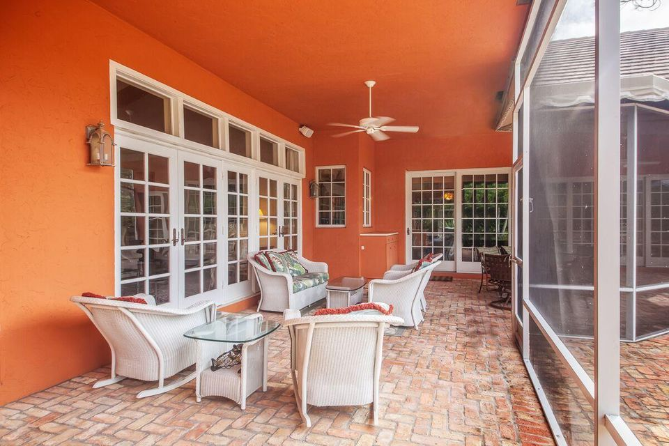 Photo of  Boca Raton, FL 33431 MLS RX-10374352
