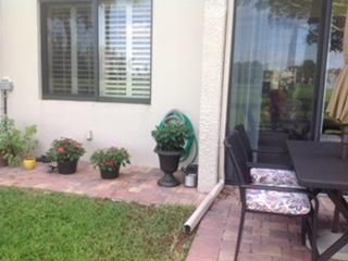Additional photo for property listing at 4832 Esedra Court 4832 Esedra Court Lake Worth, Florida 33467 Estados Unidos